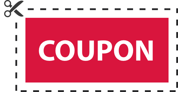 what is a coupon