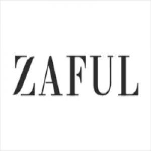 zaful 50% Off
