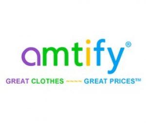 amtify logo
