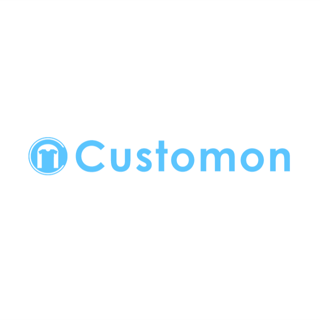 Customon Coupon Codes