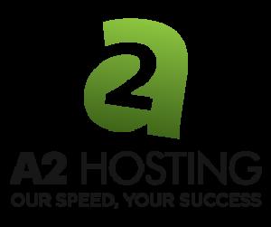 A2 Hosting Plan
