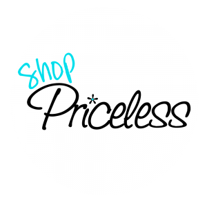30% Off at New Arrivals  of Shop Priceless Products