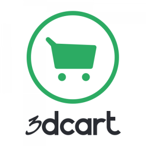 Scalable E-Com Website from 3DCart