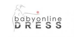 Use Coupon Code to get $5 off on shopping of $90 at Babyonlinewholesale