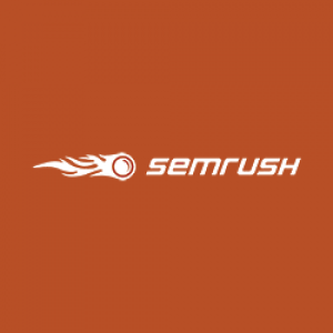Semrush Great Deal on Site Audit