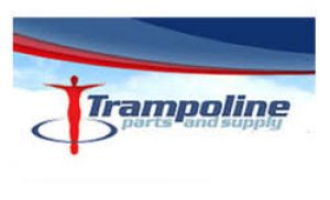 Exclusive Deal Available on Trampoline Parts, Pads & Mats at TrampolinePartsandSupply