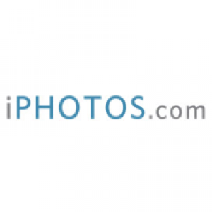 iphotos coupon codes