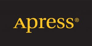 Sign Up and Save Up to 90% on eBook Purchases at Apress