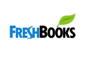 Try Free Trial FreshBooks Time Tracking Software
