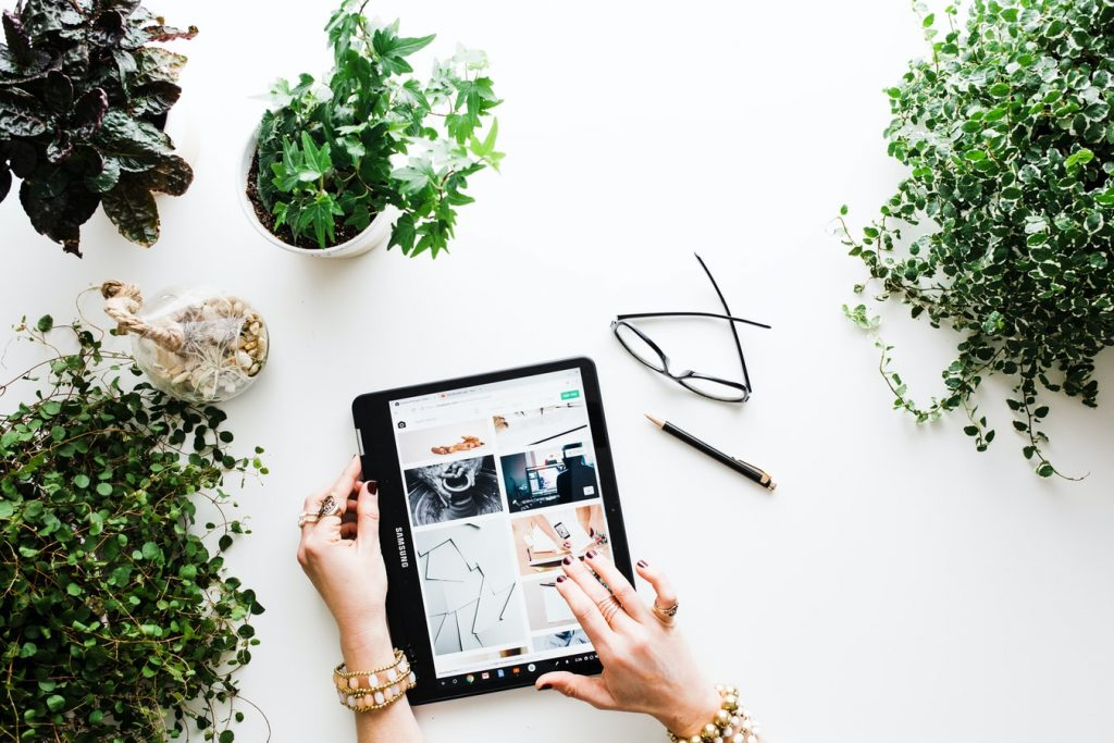 10 Best Online Shops in UK
