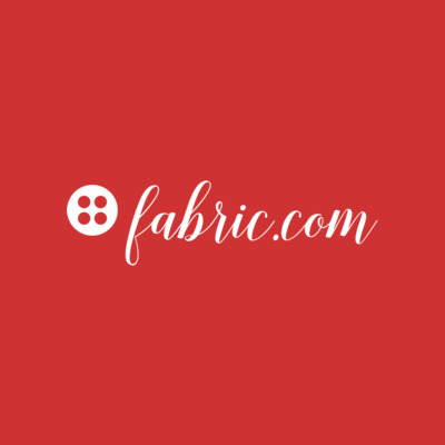 Fabric.com Coupons, Promos & Discount Codes 2020