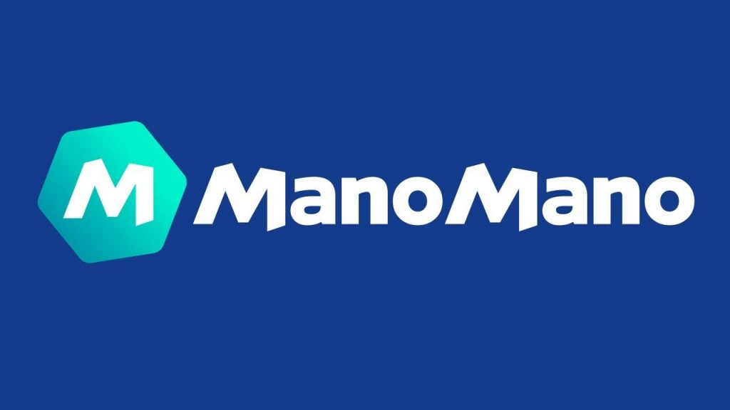 ManoMano Review