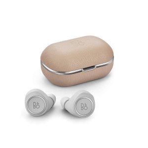 Bang & Olufsen Beoplay E8 2.0 True Wireless Earphones