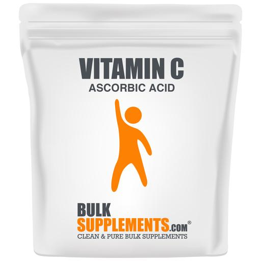 BulkSupplements Coupon Promo Codes