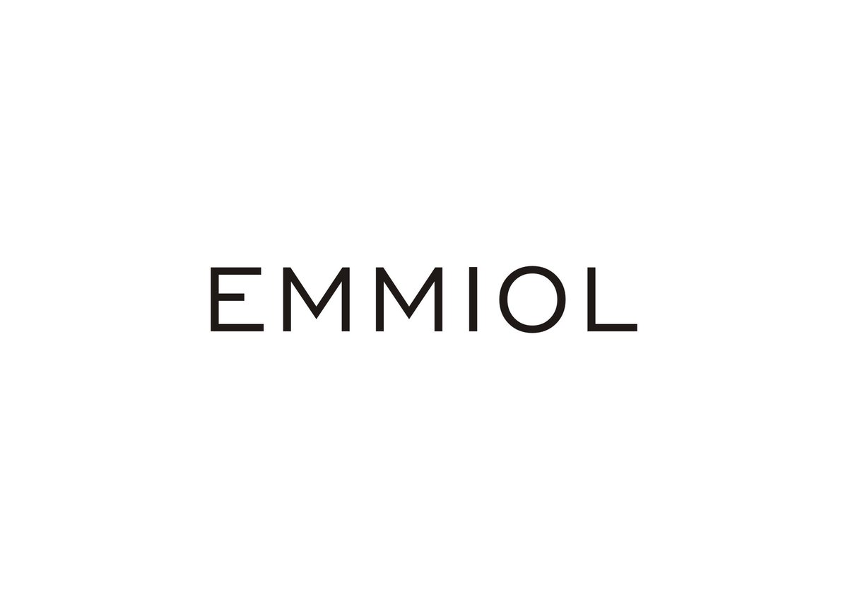 Emmiol Coupon Codes Promo Codes Discount Codes