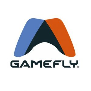 GameFly Coupon Codes