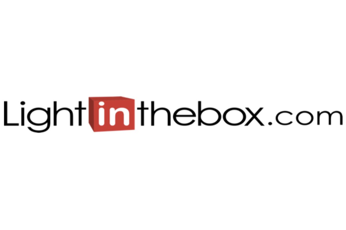 LightInTheBox Review
