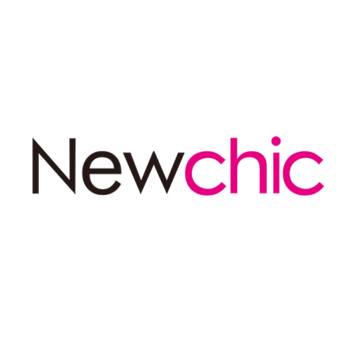 Newhic Coupon Codes