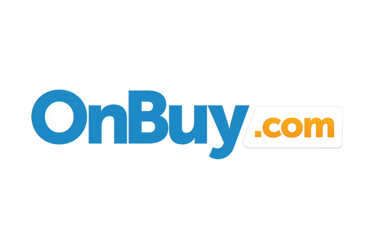 OnBuy Discount Codes