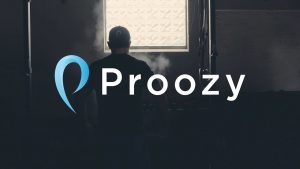 Proozy Coupon Codes and Promo Codes
