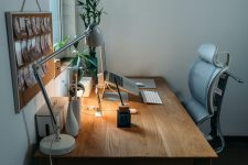 Best Ergo Tools For Home