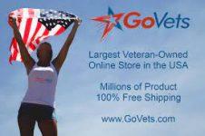 Veratics, Inc (DBA: GoVets)