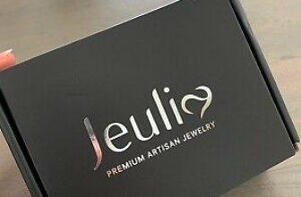 Jeulia UK Promo Codes