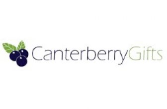 canterberry