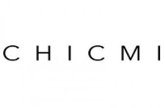 Chicmi