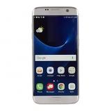 Samsung S7 EDGE G935V