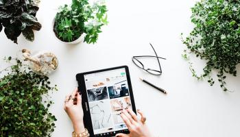 Top 10 Best Online Shops in UK in 2021