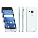 Samsung Express 3 J120a