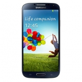 Samsung Galaxy S4 I337