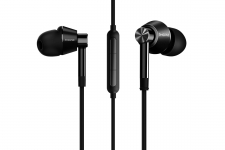 1MORE Dual Driver in-Ear Earphones