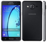 Samsung Galaxy G550T On5
