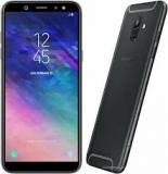 Samsung Galaxy A6 SM-A600P