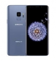 Samsung Galaxy S9 G960U