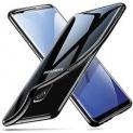 ESR Essential Zero Case Compatible for the Samsung Galaxy S9 Case