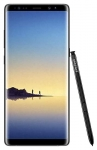 Samsung Galaxy Note 8 N950U