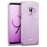 ESR Makeup Glitter Case Compatible for The Samsung Galaxy S9