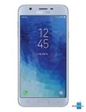 Samsung J737T Galaxy J7 Star