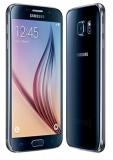 Samsung Galaxy S6 G920a