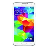 Samsung Galaxy S5 G900V