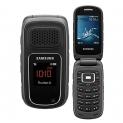 Samsung Rugby III SGH-A997