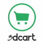 Start Selling Online Now with 3dcart – Free 15 days trial
