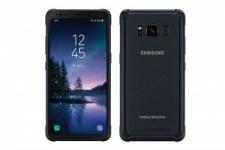 Samsung Galaxy S6 Active