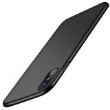 TORRAS Slim Fit iPhone XS Case