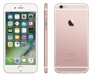 Get Apple iPhone 6S in Just $167.99