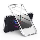 UGREEN Transparent Case for iPhone 7/8