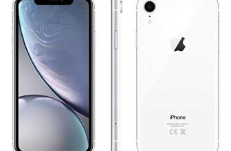 Get Apple iPhone XR in Discount